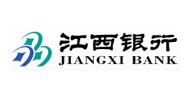 江西银行股份有限公司信用卡部