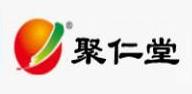 江西聚仁堂药业集团