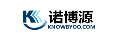 诺博源软件科技南昌分公司