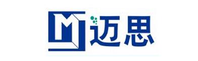 江西迈思科技有限公司