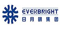 江西日月明测控科技股份有限公司