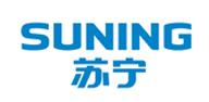 江西苏宁云商销售有限公司